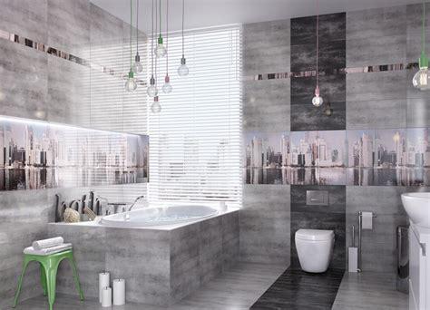jägermeister dekor wielkomiejskie aranżacje łazienek modne mieszkania pl
