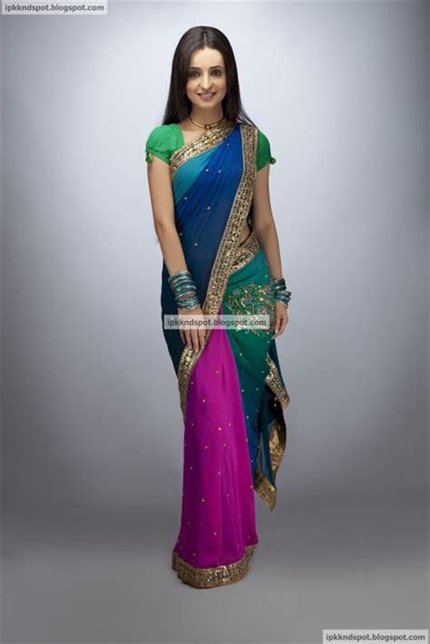 draping meaning in hindi pinterest the world s catalog of ideas