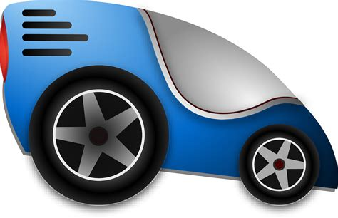 futuristic cars drawings free to use public domain cars clip art