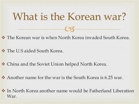 12 best korean war images on pinterest korean war history and
