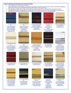 pin by tracy baldwin on paints and finishes pinterest