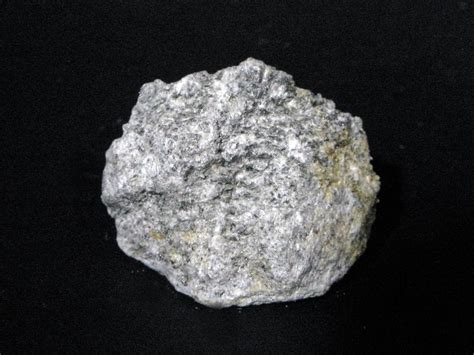 Soapstone Talc new nh mineral photos 33
