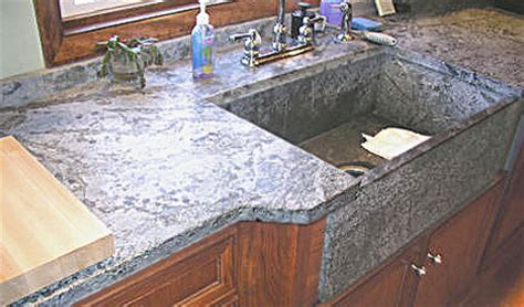 Soapstone Prices Soapstone Countertops Pricing Buying Tips Installing