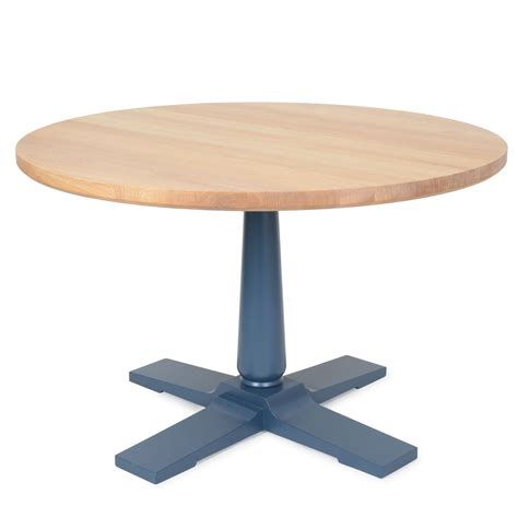 round bench heal s pinner round dining table heal s