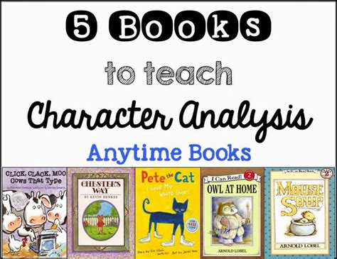 picture books character traits best 25 teaching character traits ideas on