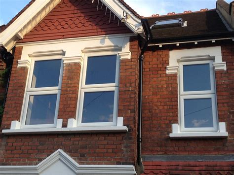 All About Doors And Windows by Array Of Front Doors And Windows In Kingston And Sutton