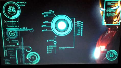 jarvis theme for google chrome iron man jarvis theme for windows 7 youtube