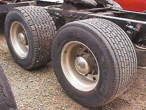 Car Tires 10 Years Truck Driver Advantages Of Single Truck Tires