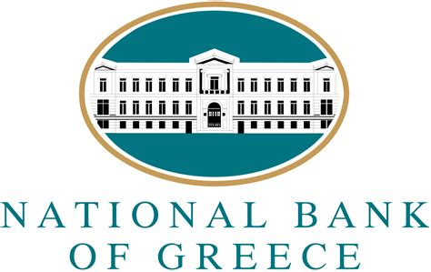 narional bank national bank of greece