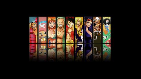 Kaos Anime One Shp Straw Hat Crew Roronoa Zoro 2 one straw hat by omegaxis12 on deviantart