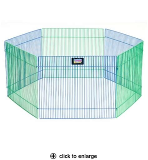 small playpen small playpen lookup beforebuying