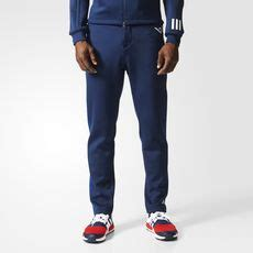 Watrrproof Anthem Polos s running lifestyle and more adidas us
