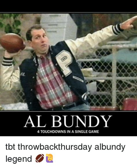 Tbt Meme - tbt meme pictures to pin on pinterest pinsdaddy