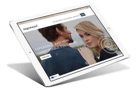 shopify themes multilingual multilingual shopify development for a sleepwear company