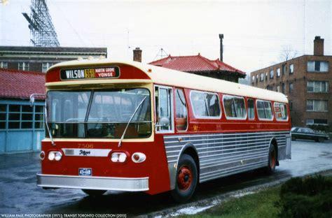toronto trolleys and buses on toronto trolleys and buses on toronto buses