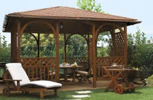 Screened In Patio Kits Wood Gazebo Pictures And Ideas