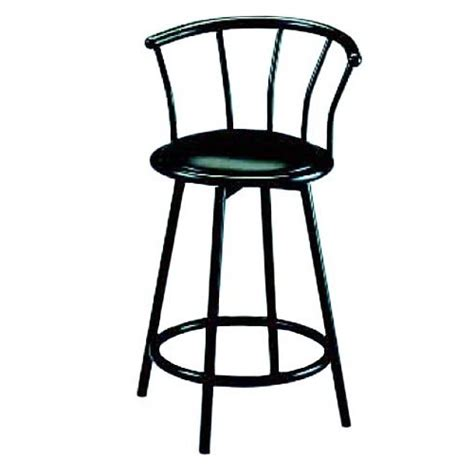 bar stool hire bar stools for hire in milton keynes black bar stool with back marquee hire wedding tent