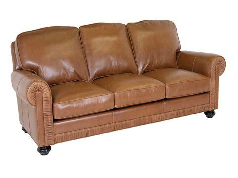 chambers leather sofa classic leather chambers sofa cl8208