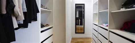 wie groß sollte ein begehbarer kleiderschrank sein begehbarer kleiderschrank auch f 252 r dachschr 228