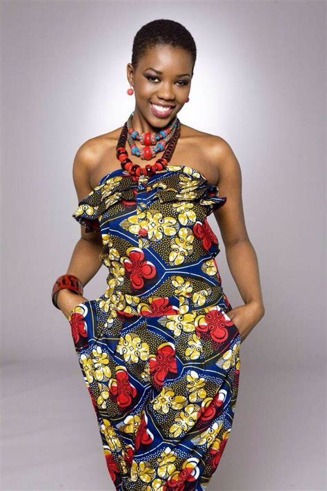 african fashion love on pinterest african fashion style african model afrigrand couture style pinterest