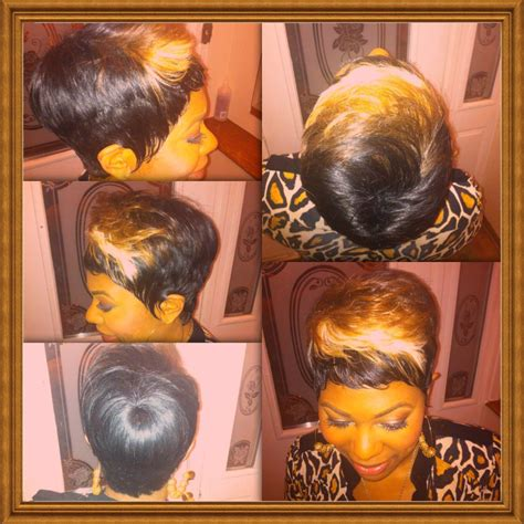 mimi from atlanta hip hop hair ssstyles the gallery for gt mimi faust hairstyles