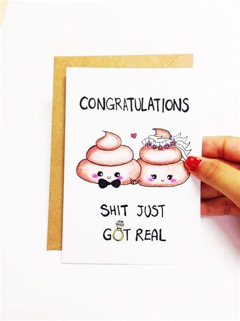 Wedding Congratulation Speech by Best 25 Wedding Congratulations Quotes Ideas On