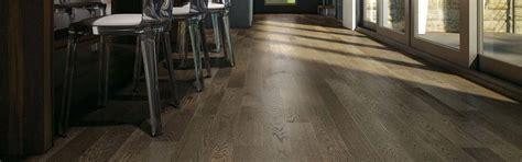top 28 shaw flooring rochester ny bill s carpet and