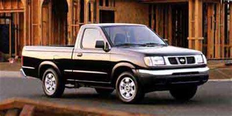 2000 nissan frontier wheels 2000 nissan frontier wheel and size iseecars