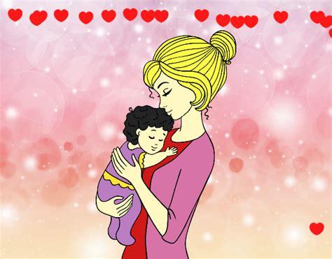 cojedera entre madre e hija del 2007 cogiendo a la madre y a la hija mejor conjunto de frases