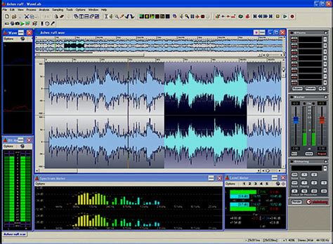 poolology mastering the of aiming books cd mastering in bristol