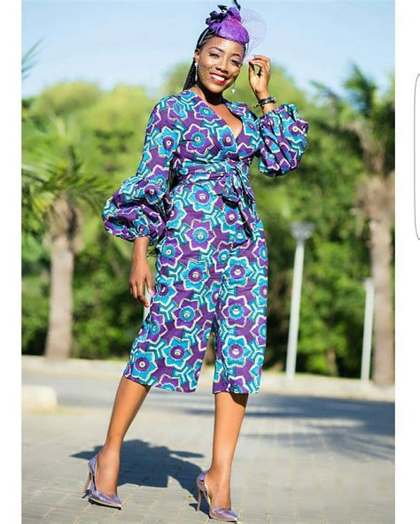 short ankara gowns here are the sweetest 2017 short ankara gowns a million