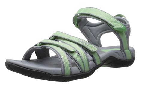 most comfortable hiking sandals hiking sandals for women