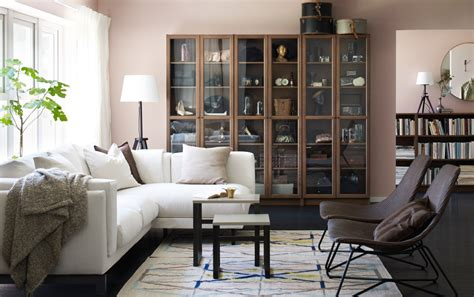 living room shelving unit wall units amazing shelving units living room shelving