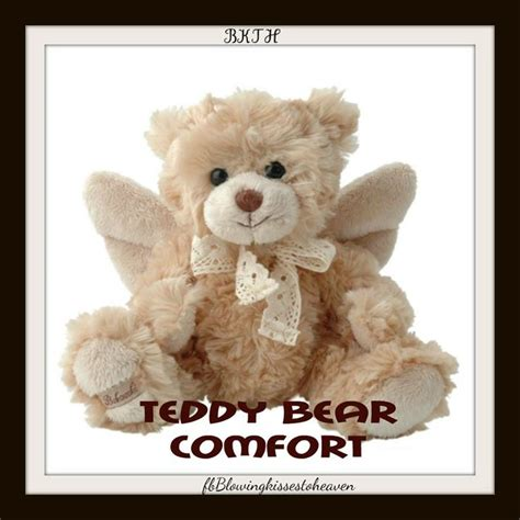 comfort teddy bear the 44 best images about teddy bear comfort on pinterest