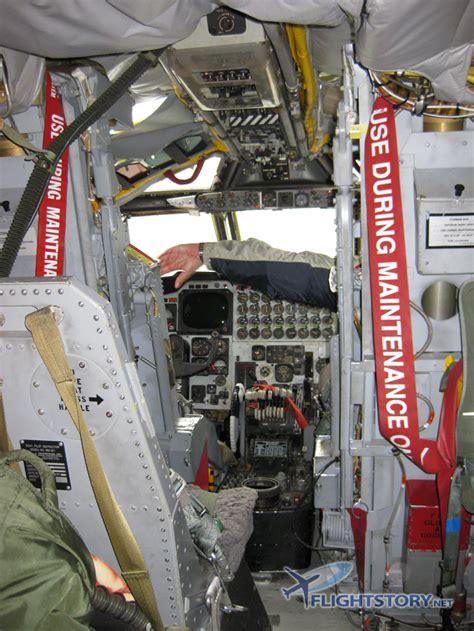 b2 bomber bathroom cockpit photos inside b 52 stratofortress at flightstory