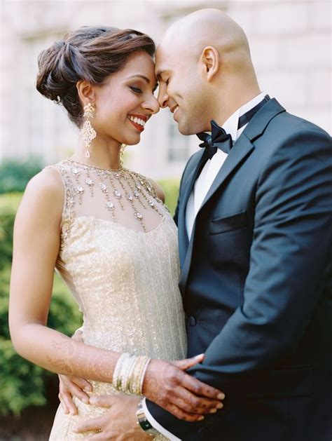 Wedding Hairstyles With Sweetheart Neckline by Match Your Hairstyle To Your Wedding Dress Neckline