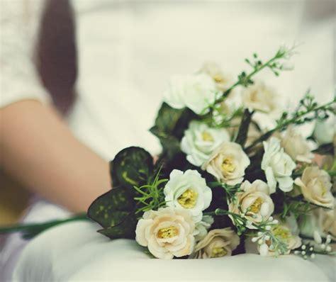fiori bianchi matrimonio fiori bianchi per un matrimonio classico idee e