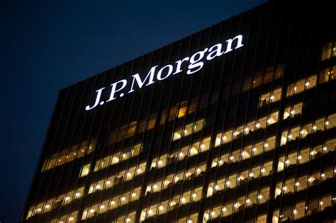 bitcoin jp morgan jpmorgan report slams bitcoin as quot vastly inferior quot to fiat