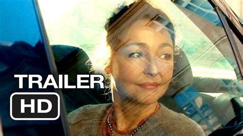 haute cuisine trailer haute cuisine official theatrical trailer 1 2013