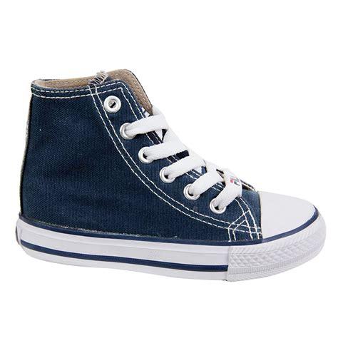 fila shoes for sale fila shoes 90s fila lifestyle junior high top trainers