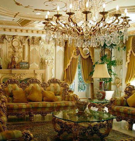 shahrukh khan home interior king khan s mannat ranked as top 10th house in the world evaastu