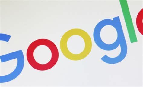 google design twitter google fait l acquisition de la plateforme fabric de