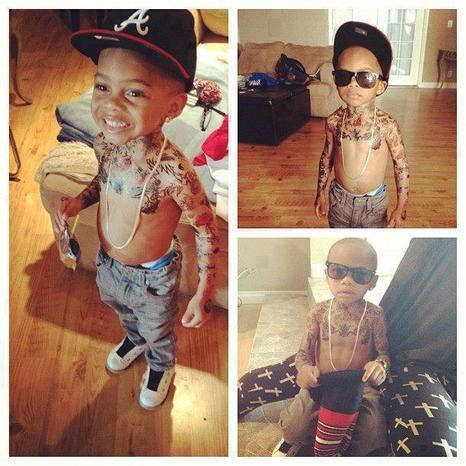 dope boy tattoos dope boy swag lol future baby boy things