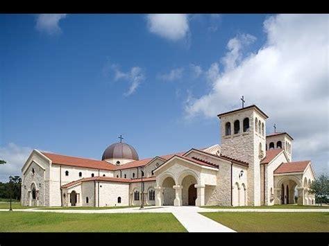 St Wiliam st william catholic church