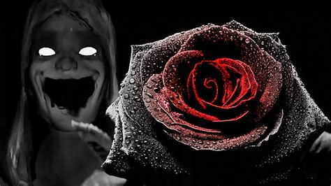 Eletragesi Black Roses And Hearts Images Black Roses For
