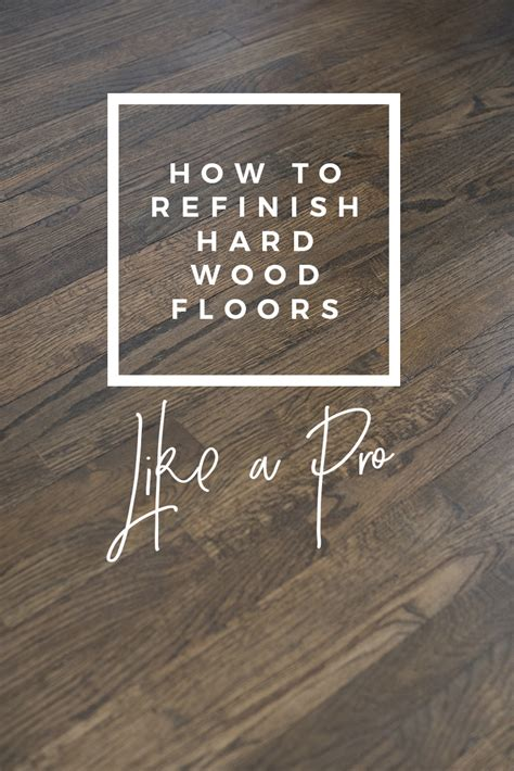 How To Refinish Wood Floors by Refinish Hardwood Floors How To Refinish Hardwood Floors