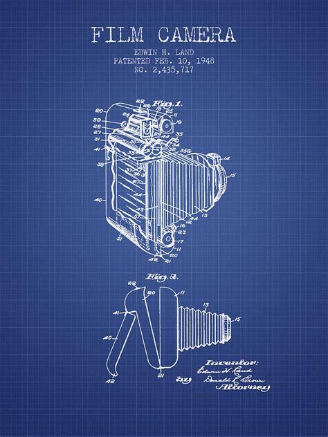 film blueprint digital camera blueprint gallery blueprint design and