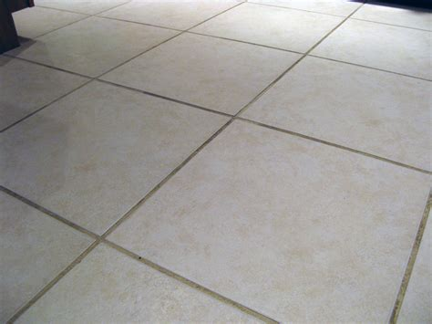 grout tile tile and grout cleaning state college pa