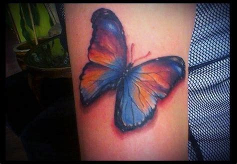 butterfly tattoo studio 16 best images about pracownia kattattoo on pinterest