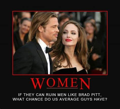 go your own way understanding mgtow 19 best mgtow images on pinterest funny images anti